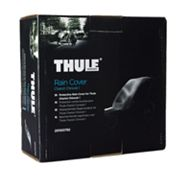Thule Chariot Chinook 1 Rain Cover