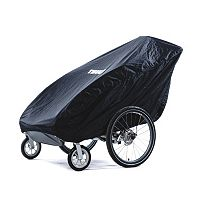 Thule Child Carrier Storage Cover