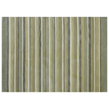Loloi Abacus Striped Rug