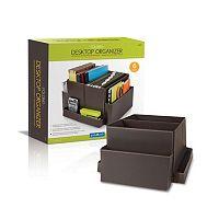 Guidecraft Folding Desk Organizer