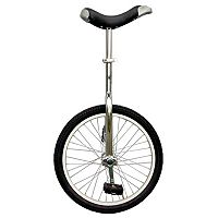 Fun 20-in. Unicycle
