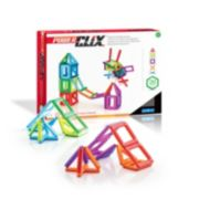 Guidecraft PowerClix 26-pc. Frames Set