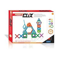 Guidecraft PowerClix 48-pc. Frames Set