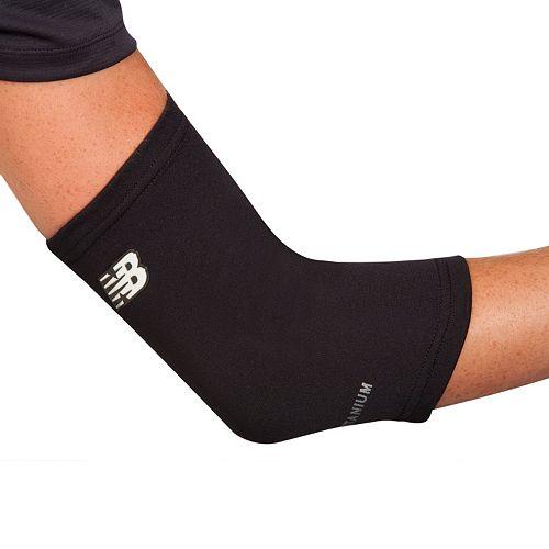 New Balance Elbow Sleeve