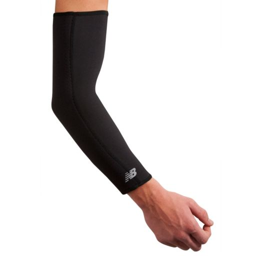 New Balance Running Sleeves