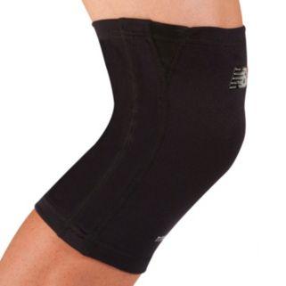 New Balance Knee Stablizer