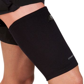 New Balance Thigh Sleeve
