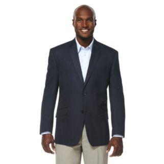 Men's Savane Navy Blazer
