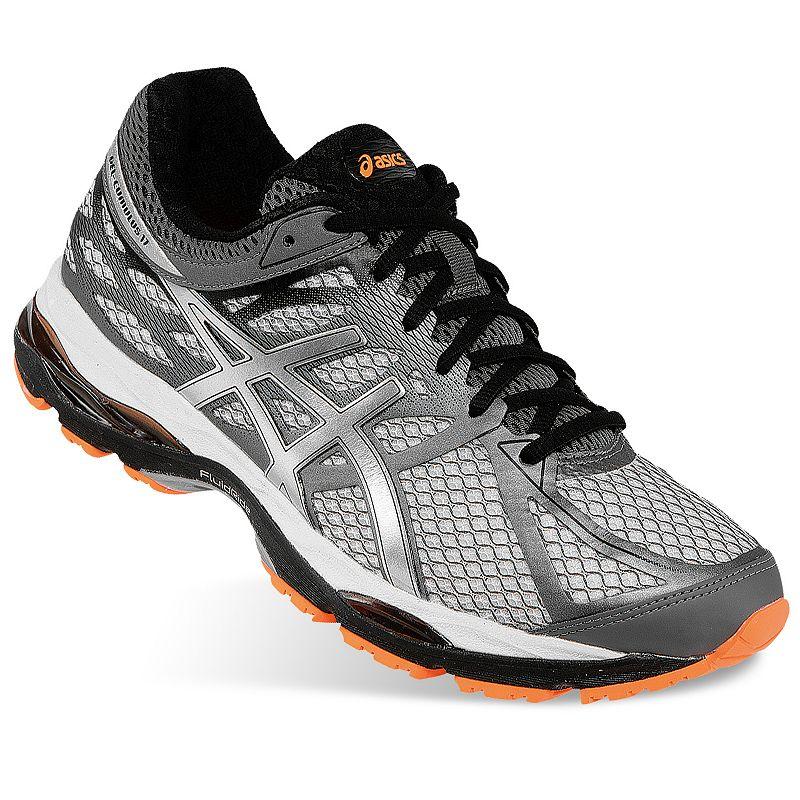 Asics Gel Advantage Slip Resistant Shoes