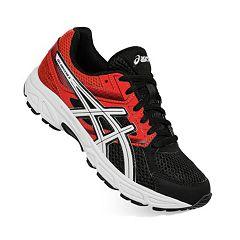 ASICS GEL-Contend 3 Grade School Boys' Running Shoes by