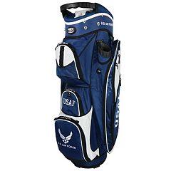 Hot-Z United States Air Force Cart Golf Bag