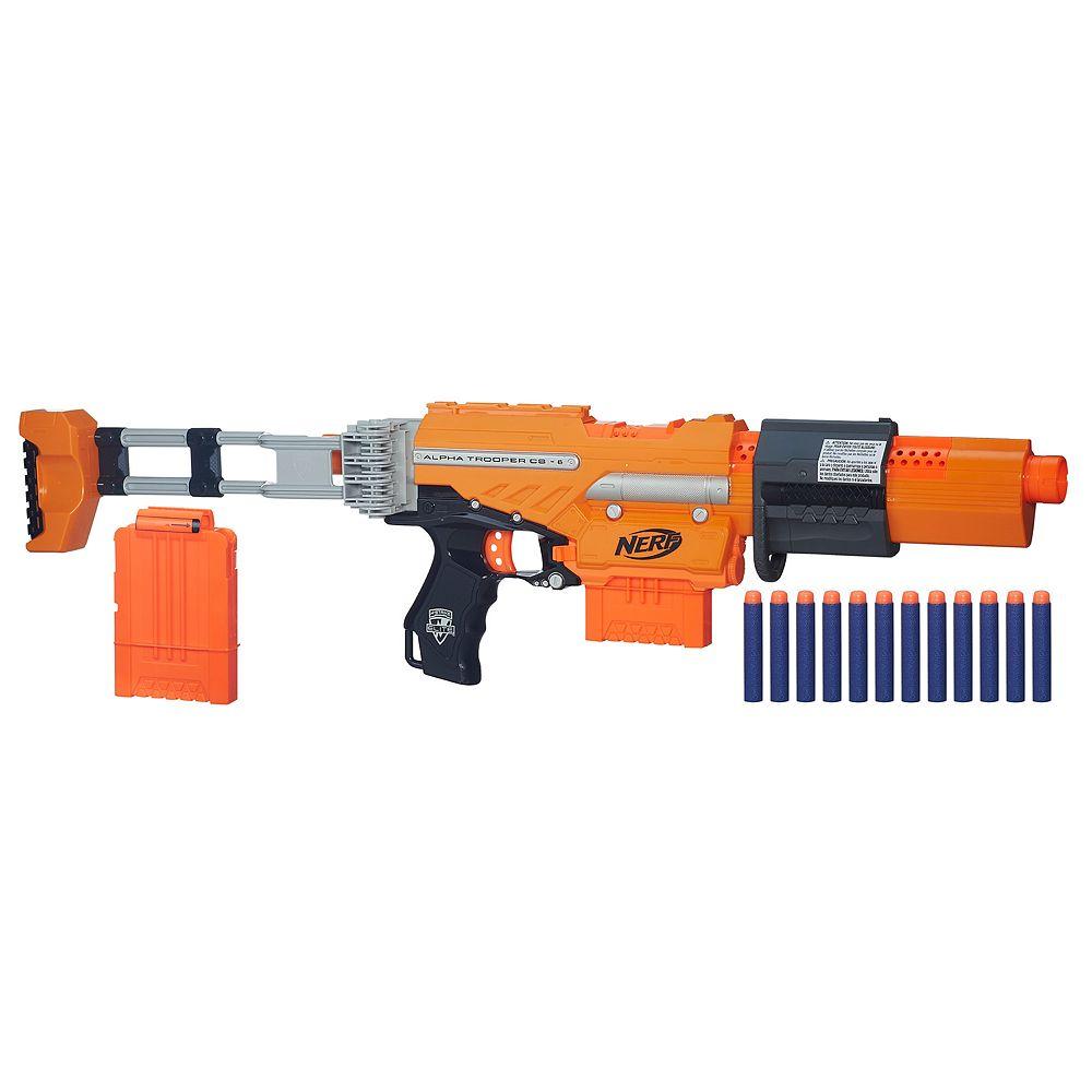 NERF-Zombie-Strike-Crossfire-Bow-Blaster-