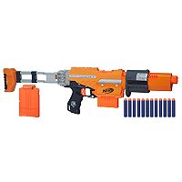 Deals on Nerf N-Strike Alpha Trooper Mission Kit