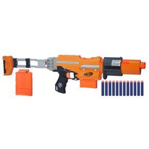 Nerf N-Strike Alpha Trooper Mission Kit