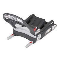 Baby Trend Inertia Infant Car Seat Base