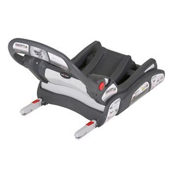 Baby Trend Inertia Infant Car Seat Base