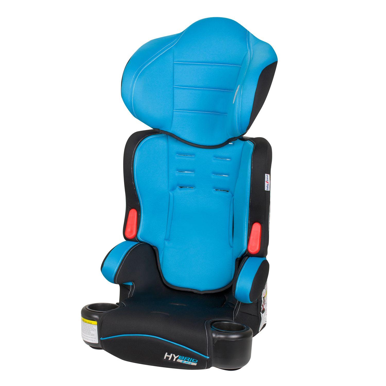 Baby Trend Car Seats, Baby Gear   Kohl\'s
