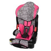 Baby Trend Hybrid LX 3-in-1 Booster Car Seat