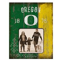 Legacy Athletic Oregon Ducks Weatherboard 4
