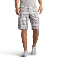 Men's Lee Performance Cargo Shorts