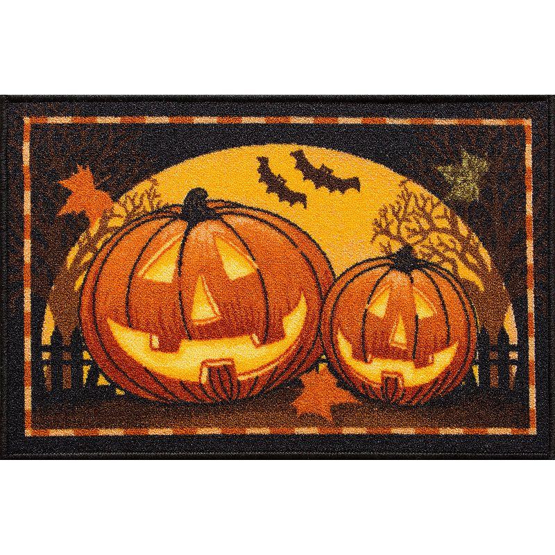 Halloween Decor Preview- What's Hot This Year