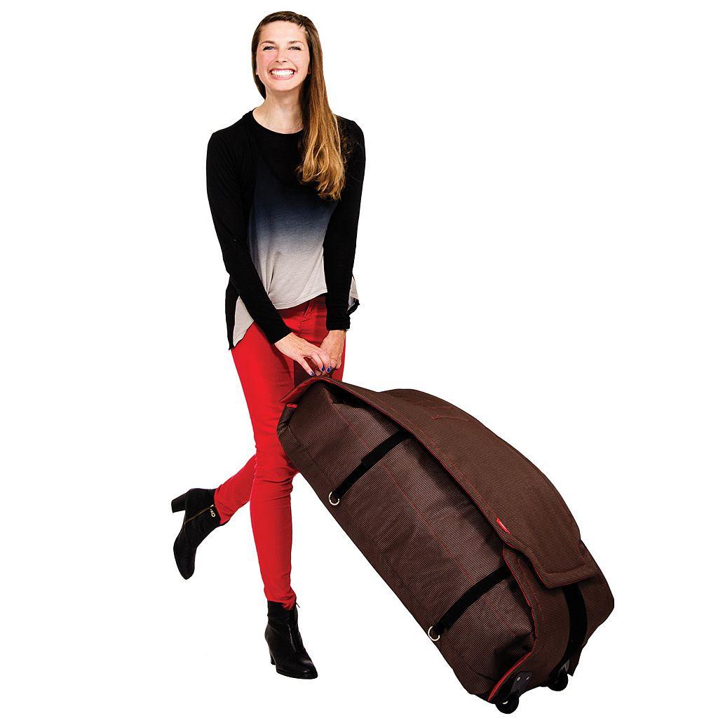 Phil & Teds Universal Stroller Travel Bag