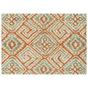 Loloi Avanti Lattice Rug