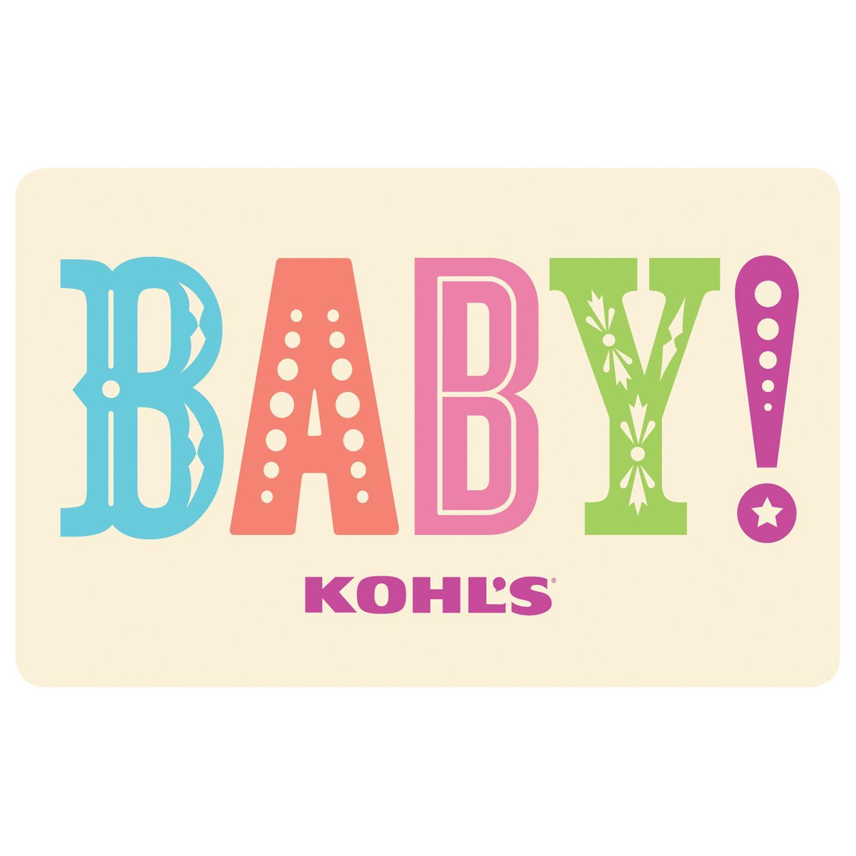 Kohls gift cards gift cards kohls 1betcityfo Images