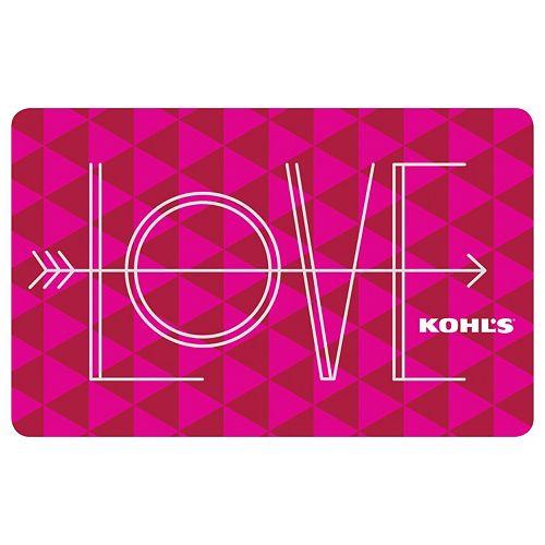 Love gift card negle Choice Image