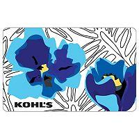 Petals Gift Card