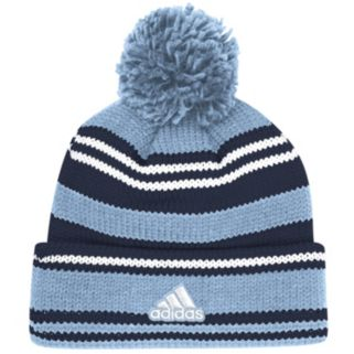 Adult adidas Sporting Kansas City Retro Cuffed Beanie
