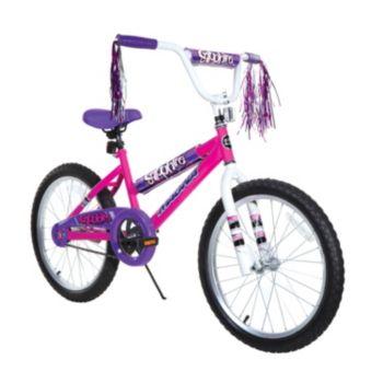 Magna 20-in. Sapphire Bike - Girls