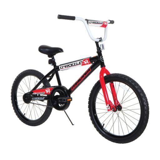 Magna 20-in. Throttle Bike - Boys
