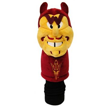 Team Golf Arizona State Sun Devils Mascot Head Cover