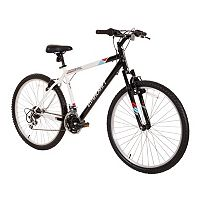 Dynacraft 26 in Alpine Eagle Mountain Bike - Men's