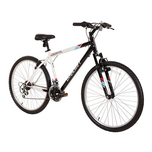 Dynacraft 26-in. Alpine Eagle Mountain Bike - Men's