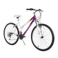 Dynacraft 26 in Alpine Eagle Mountain Bike - Women's