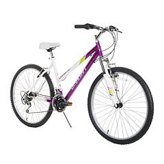 Dynacraft 26-in. Alpine Eagle Mountain Bike - Women's