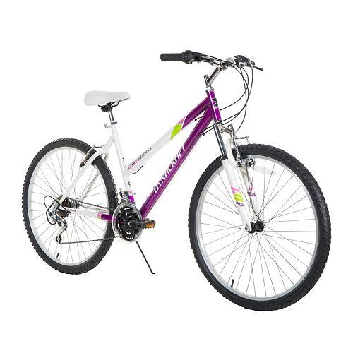Dynacraft 26-in. Alpine Eagle Mountain Bike - Women's