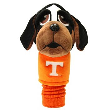 Team Golf Tennessee Volunteers Mascot Head Cover