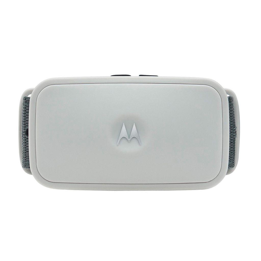 Motorola Bark 200W Ultrasonic Dog Collar