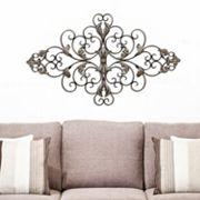 Metal Art - Home Decor, Furniture & Decor   Kohl's