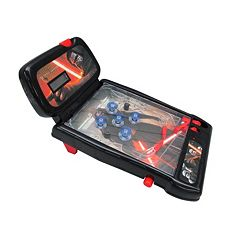 Star Wars: Episode VII The Force Awakens Table Top Pinball