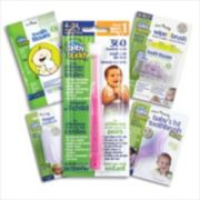 Baby Buddy 5-pc. Oral Care Kit