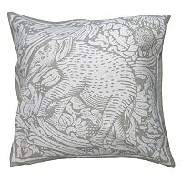 Park B. Smith Bombay Throw Pillow