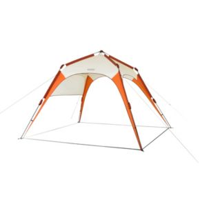 Wenzel EZ Rise Shade Tent