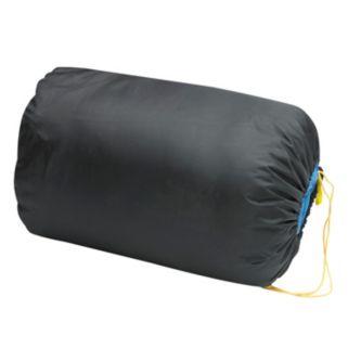 Wenzel Temperature Control Sleeping Bag
