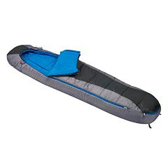 Wenzel Reverie 30 Mummy Sleeping Bag