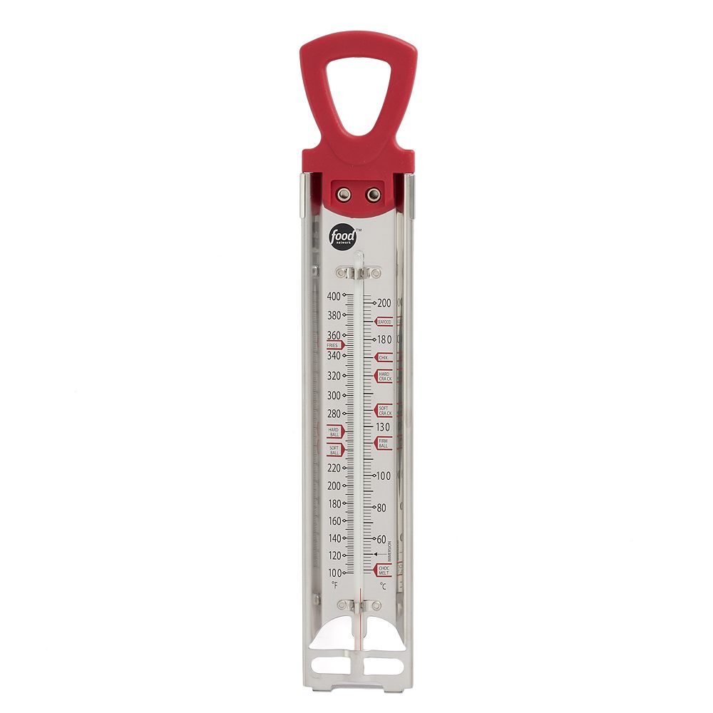 Food Network Candy Thermometer