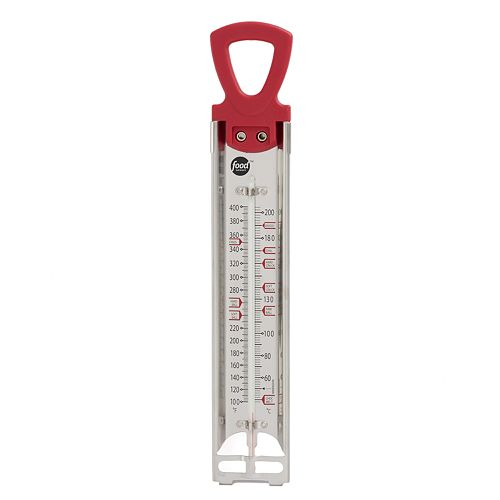 Food Network™ Candy Thermometer